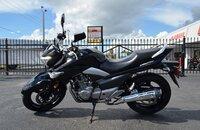 2013 Suzuki GW250 for sale 200621133