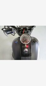 2016 Harley-Davidson Softail for sale 200621214