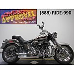 2009 Harley-Davidson Softail for sale 200621441