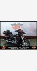 2019 Harley-Davidson Touring for sale 200621594
