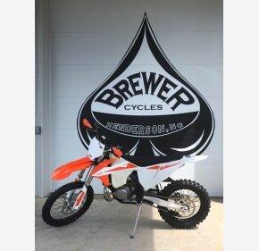 2019 KTM 250XC for sale 200622079