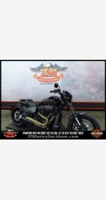 2019 Harley-Davidson Softail for sale 200622681
