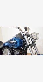 2016 Harley-Davidson Dyna for sale 200623042