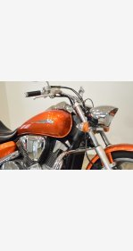 2006 Honda VTX1300 for sale 200623562