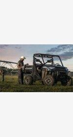 2019 Polaris Ranger XP 1000 for sale 200623906