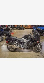 2008 Yamaha FJR1300 for sale 200624916