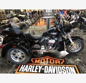 2019 Harley-Davidson Trike for sale 200625602
