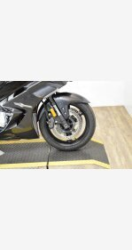 2015 Yamaha FJR1300 for sale 200625616