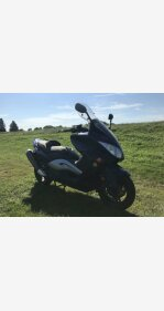 Yamaha TMax Motorcycles for Sale - Motorcycles on Autotrader