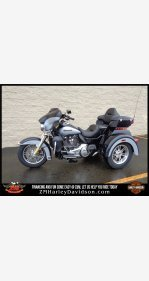 2019 Harley-Davidson Trike for sale 200625931