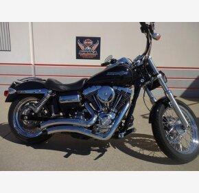 2011 Harley-Davidson Dyna for sale 200626491