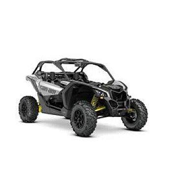 2019 Can-Am Maverick 900 X3 Turbo for sale 200626786