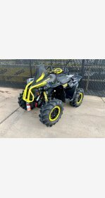 2019 Can-Am Renegade 1000R X mr for sale 200626791