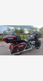 2018 Harley-Davidson Touring Road Glide Ultra for sale 200627399