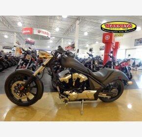 2017 Honda Fury for sale 200627871