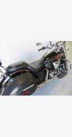 2014 Yamaha V Star 950 for sale 200627943