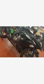 2015 Kawasaki Ninja ZX-6R for sale 200628394