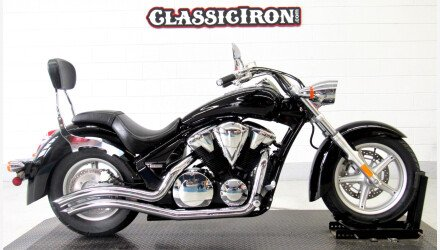 2010 Honda Stateline 1300 for sale 200628460