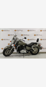 2006 Honda Shadow for sale 200628736