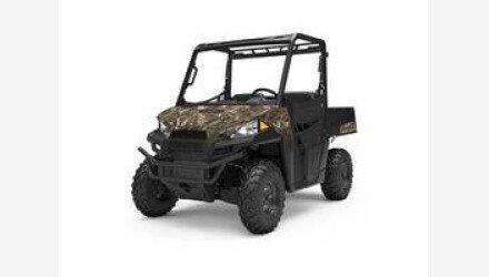 2019 Polaris Ranger 500 for sale 200628996