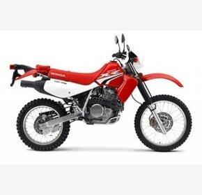 2019 Honda XR650L for sale 200629242