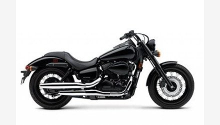 2019 Honda Shadow for sale 200629245