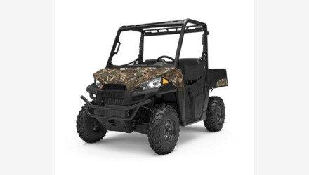 2019 Polaris Ranger 500 for sale 200629400