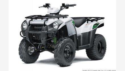 2018 Kawasaki Brute Force 300 for sale 200629432