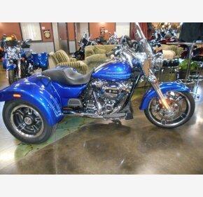 2019 Harley-Davidson Trike for sale 200629700