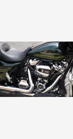 2019 Harley-Davidson Touring Street Glide for sale 200630193