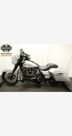 2019 Harley-Davidson Touring Street Glide Special for sale 200630203