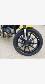 2016 Ducati Scrambler for sale 200630632