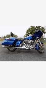 2015 Harley-Davidson Touring for sale 200630669