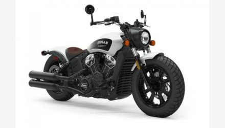 2019 Indian Scout for sale 200630679