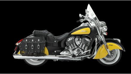 2019 Indian Chief for sale 200630995