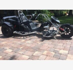 2004 Boom Fighter for sale 200631016