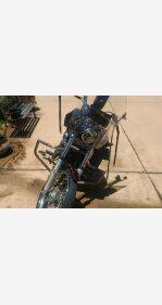 2005 Harley-Davidson Dyna for sale 200631021