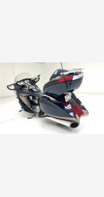 2010 Victory Vision for sale 200631083