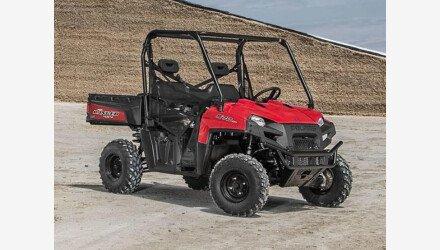 2019 Polaris Ranger 570 for sale 200631182