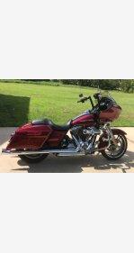 2016 Harley-Davidson Touring for sale 200631216