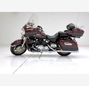 2008 Yamaha Royal Star for sale 200631279
