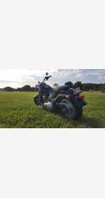 2012 Harley-Davidson Softail for sale 200631410