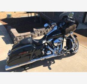 2016 Harley-Davidson Touring for sale 200631567