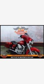 2013 Harley-Davidson Touring for sale 200631733