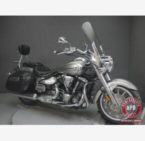 2014 Yamaha Stratoliner for sale 200632040
