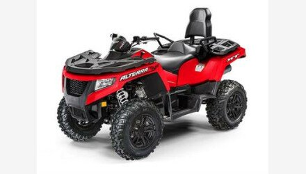 2019 Textron Off Road Alterra 700 for sale 200632148
