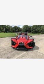 2016 Polaris Slingshot for sale 200632413