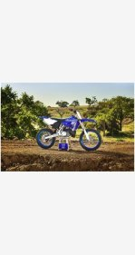 2019 Yamaha YZ250 for sale 200632467