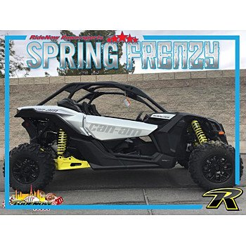 2019 Can-Am Maverick 900 for sale 200632778