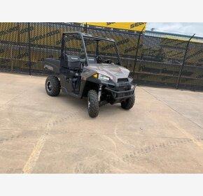 2019 Polaris Ranger 570 for sale 200633474